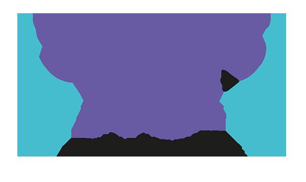 Logo Stress Free